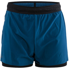 Craft Nanoweight Shorts Herre nox